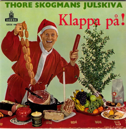 Worst Christmas Album Covers Bad Record Covers